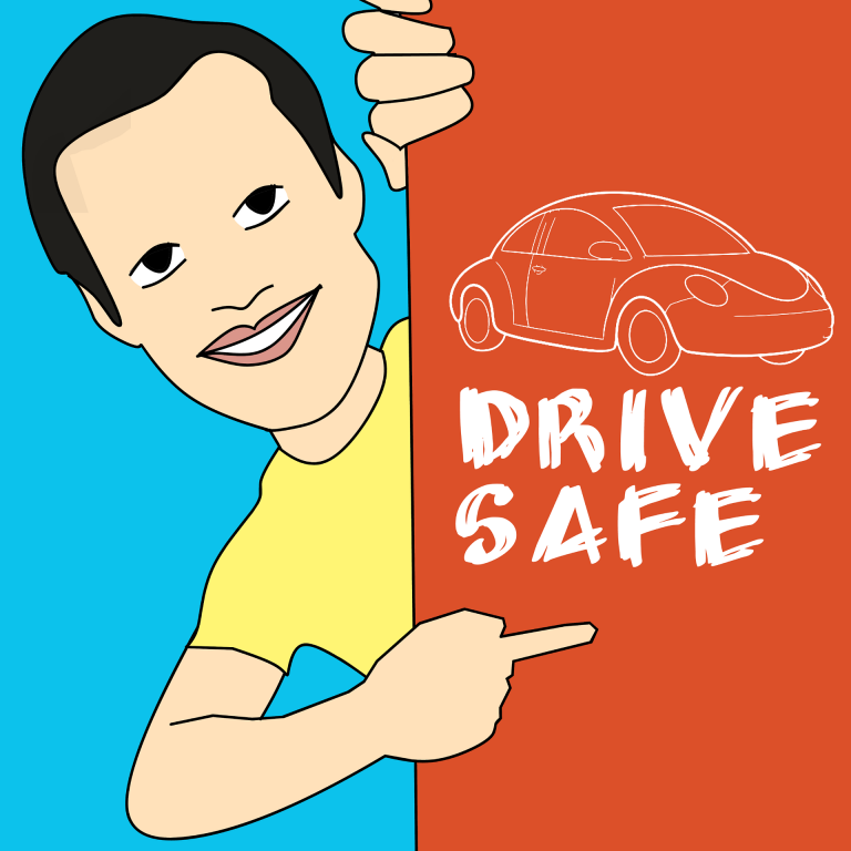 safe car driving tips for first time drivers auto