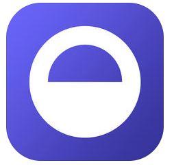 cuvva car insurance app for iPhone
