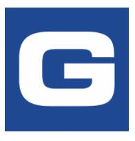 GEICO app best car insurance app for iPhone