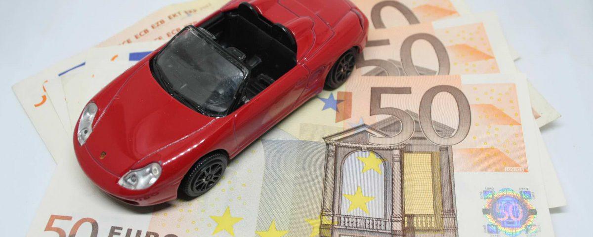 Car Insurance Tricks Of The Trade