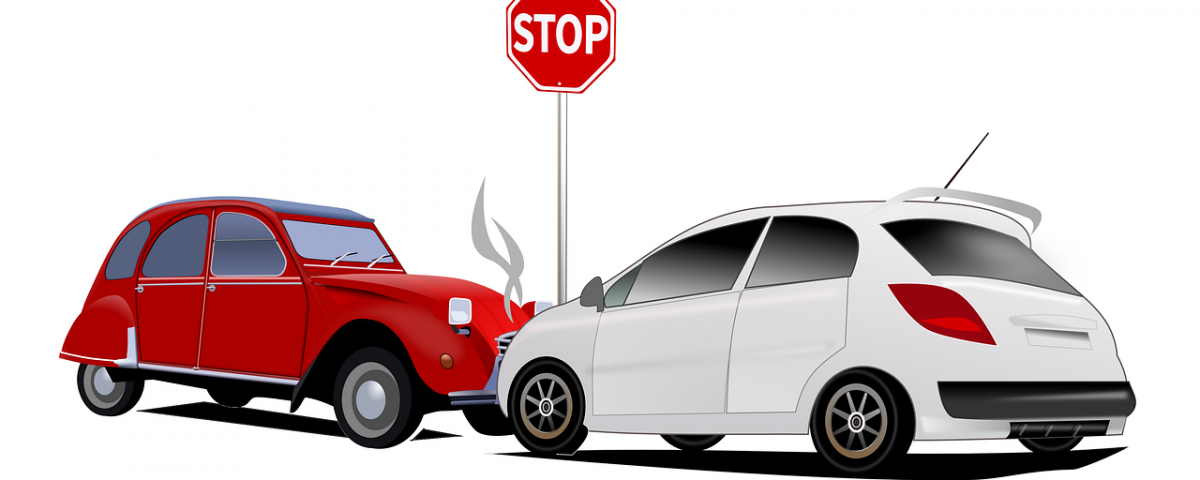 Auto Insurance tips for Beginners