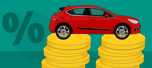 Best tips on auto insurance for beginners