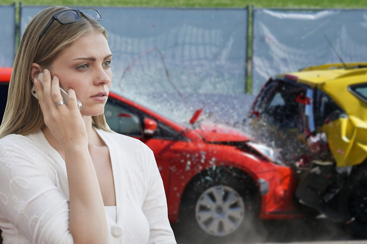 Top things to know about auto insurance quotation